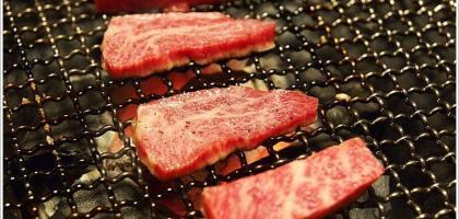 【石垣島燒肉推薦】 炭火燒肉たけさん亭 大仁哥陳柏霖推薦的燒肉店@東橫Inn 5分鐘