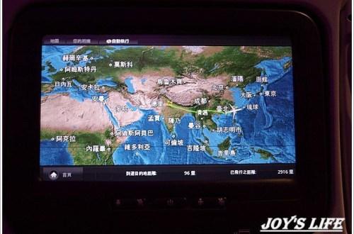 印度一路玩回台北