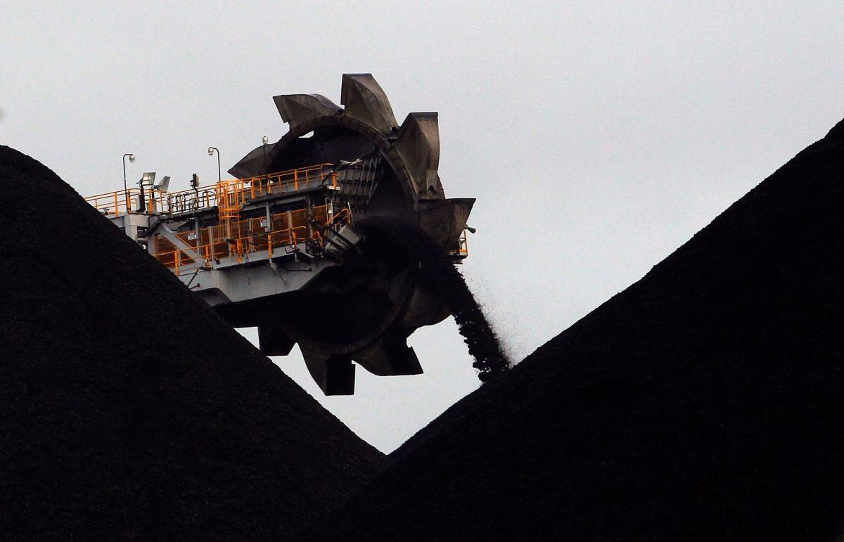 Australien steht vor einem Wandel inder Klimapolitik