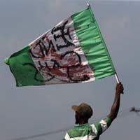 «Szenen wie im Krieg»– droht die Lage in Nigeria zu eskalieren?