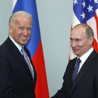 Joe Biden und Wladimir Putin sind sich im ersten Gesprächseit Amtsantritt des US-Präsidenten nur in einem Punkt wirklich einig