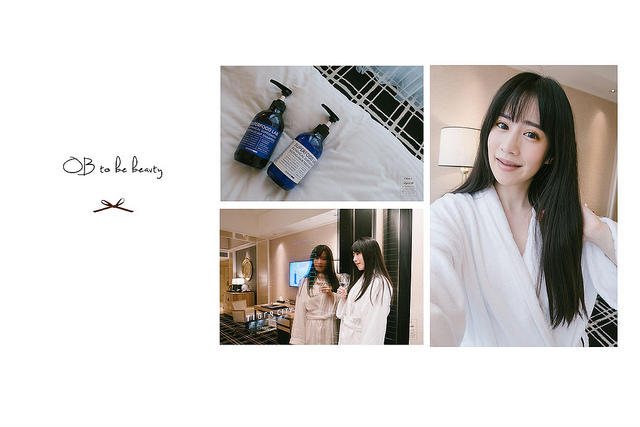 頭皮調理:: 來自日本科學與天然的完美結合 – SUPER FOOD LAB 洗髮精潤髮乳
