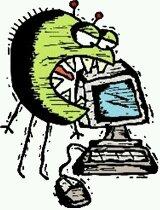 Самые опасные компьютерные вирусы