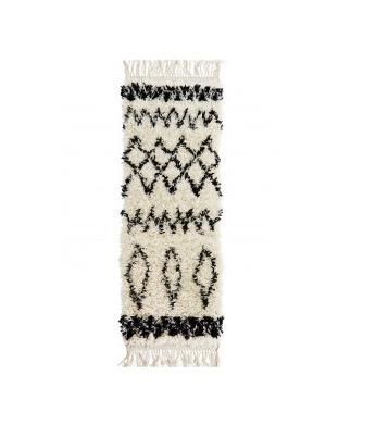 8 tapis berberes que l on reve de s offrir