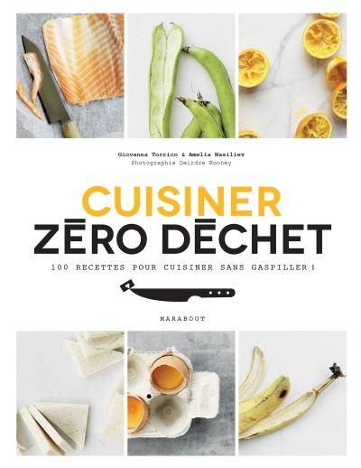 20 livres de cuisine a offrir pour noel