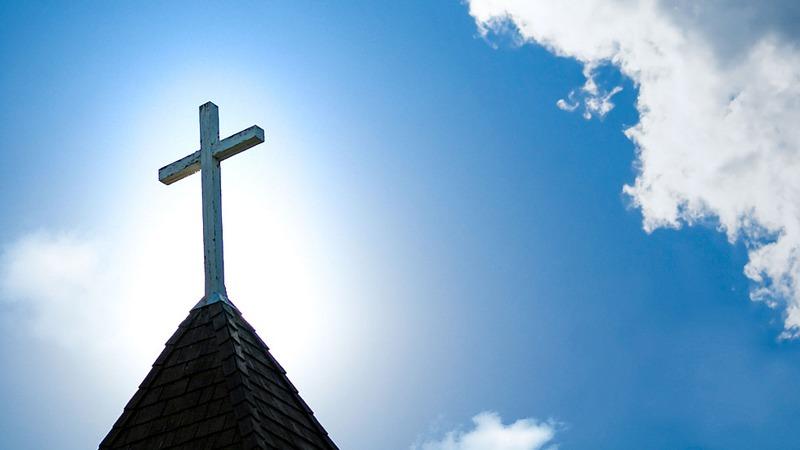 Christentum Christliche Feiertage Im 220 Berblick