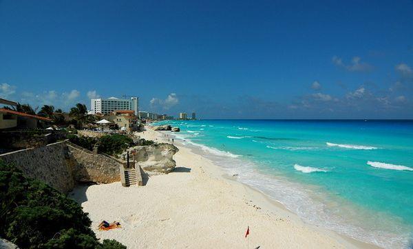Pantai Cyprus (foto: istanbullife.org)