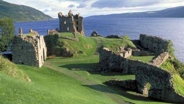 Skotlandia (Foto: Willgoto)