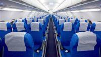 Manakah kursi pesawat yang teraman? (Foto: telegraph)