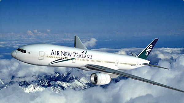 Air New Zealand (Foto: suitcaseentrepreneur)