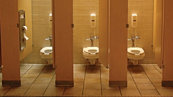 (Foto: toiletpaperworld)