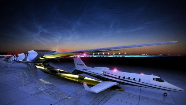 Hotel Jetway (Foto: News)