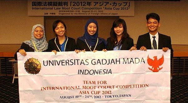 FH UGM di indonesiaproud wordpress com