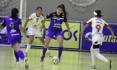 Foto: futsalcanada.blogspot.com