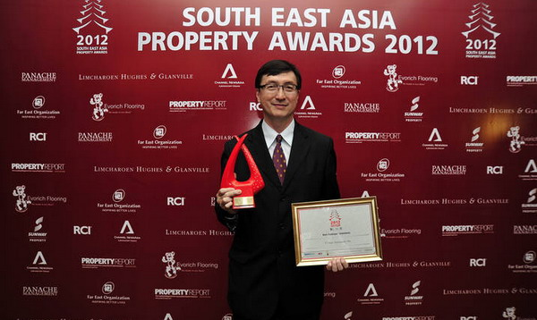 SEAP Awards 2012 di indonesiaproud wordpress com