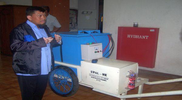 alat pengolah limbah batik UNS di indonesiaproud wordpress com