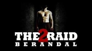 Baru Dirilis, Teaser The Raid 2 Langsung Ditonton 200 Ribu Orang