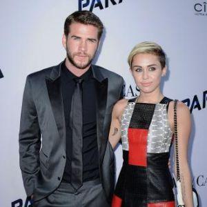 Putus dari Miley Cyrus, Liam Hemsworth Ingin Kencani Oprah Winfrey