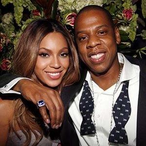 Sibuk Clubbing, Beyonce Bertengkar dengan Jay-Z