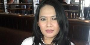 Diundang ke Pernikahan Dea Mirella, Eel Tak Datang