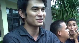 Bantah Menganiaya, Rizal Tuding Bella Luna Cari Popularitas