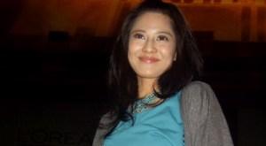 Dian Sastro Doakan Kasus Mertuanya & Istri Piyu Selesai
