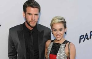 Liam Hemsworth Lebih Bahagia Pascaputus dari Miley