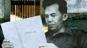 Keluarga Ragukan Tokoh Tan Malaka Sesuai di Film Soekarno