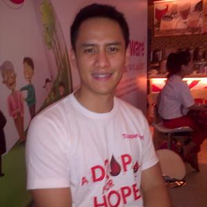 Choky Sitohang Anggap Wajar Dokter Mogok Kerja