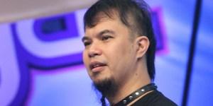 Dianggap Berbohong, Farhat Ditantang Dhani Sumpah Pocong