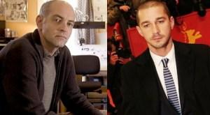 Ketahuan Plagiat, Shia LaBeouf Dianggap Menjijikkan