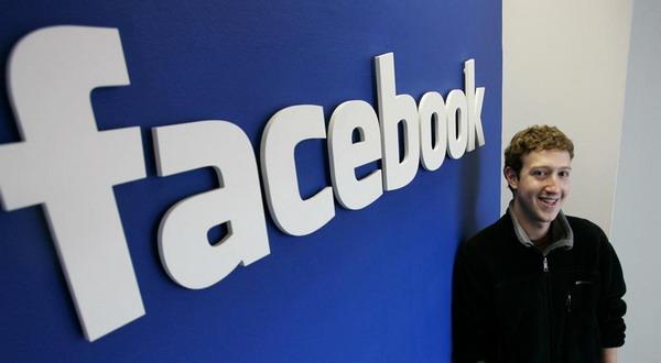 Mark Zuckerberg (foto: digitaltrends.com)