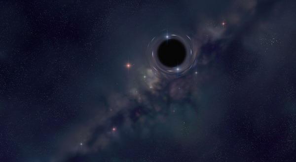 Ilustrasi (Foto: Scienceblogs)