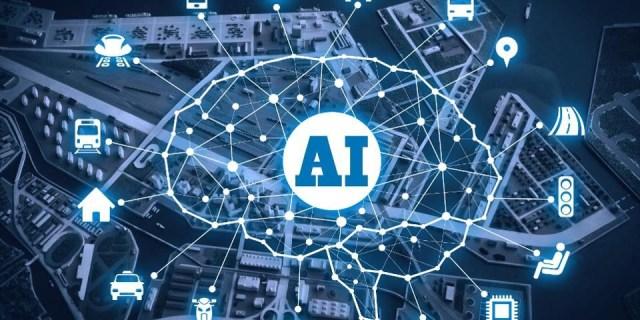 Hasil gambar untuk CXA Group Memakai Teknologi AI dan Big Data Untuk Kontrol Kesehatan Karyawan