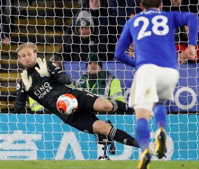 Guardiola Sudah Biasa Lihat Man City Gagal Eksekusi Penalti