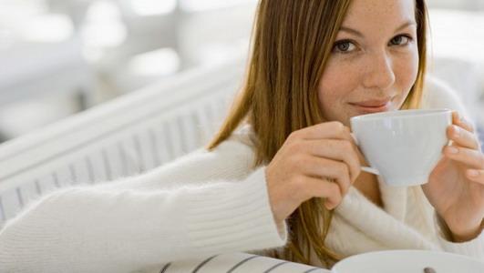 Image result for kopi penghilang stress