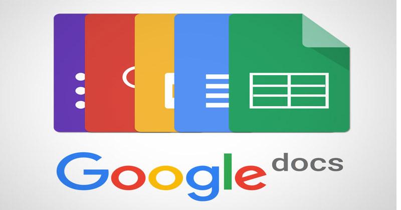 Kepopuleran Google Docs Mulai Bayangi Microsoft Word