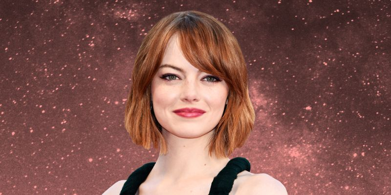 Nah, dalam artikel kali ini, idn times akan memberikan tips potongan rambut berponi yang cocok untuk wajah bulat. Wajah Bulat Siasati Dengan Model Poni Yang Tutupi Pipi Chubby Anda Okezone Lifestyle