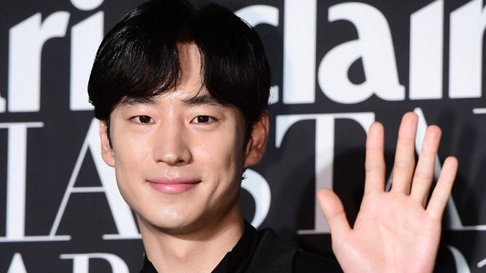 5 Tahun Pasca Architecture 101 Lee Jae Hoon Rindu Berakting Dengan Suzy Okezone Celebrity