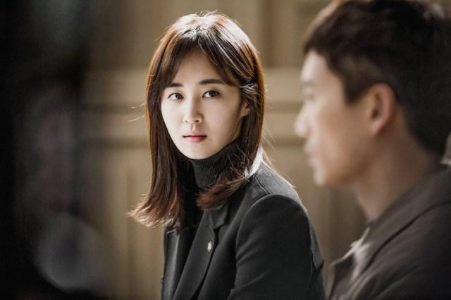 Image result for Dae Jang Geum Is Watching korean drama