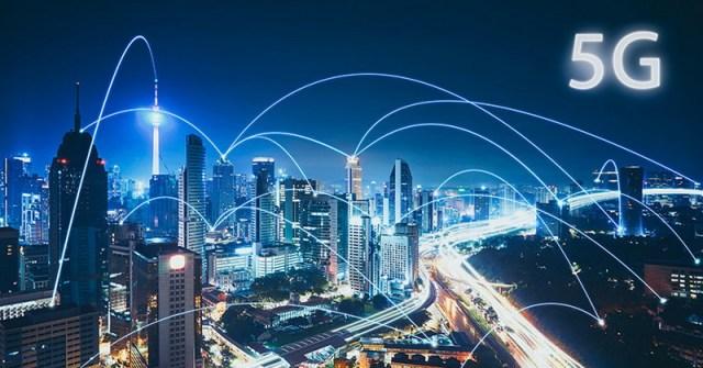 Hasil gambar untuk Ericsson: Pengguna Indonesia Menunggu Kehadiran 5G