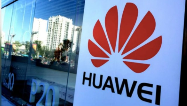 Hasil gambar untuk Huawei Bakal Ajukan Merek Dagang OS HongMeng