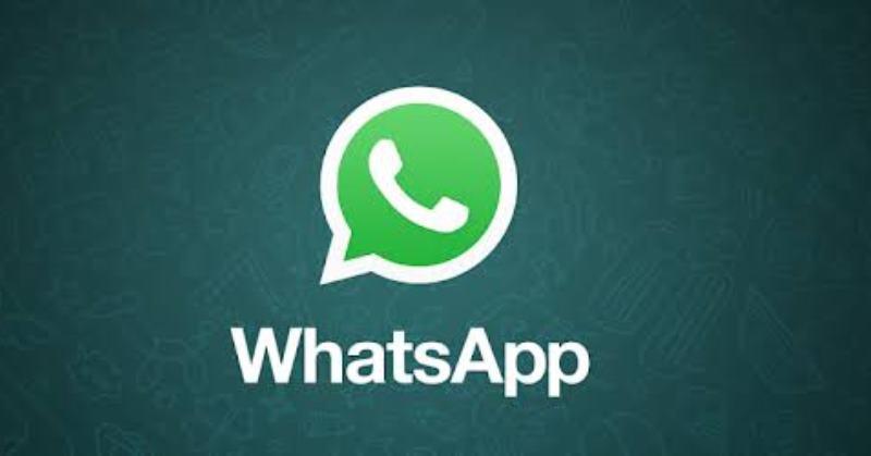 Nama Grup Wa Mencurigakan Hati Hati Diblokir Whatsapp Okezone