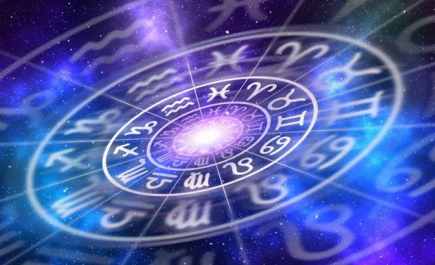 ramalan zodiak leo hadapi tekanan libra atur dirimu lebih baik pys5JlbppQ - Icha Trans - Ramalan Zodiak: Leo Hadapi Tekanan, Libra Atur Dirimu Lebih Baik