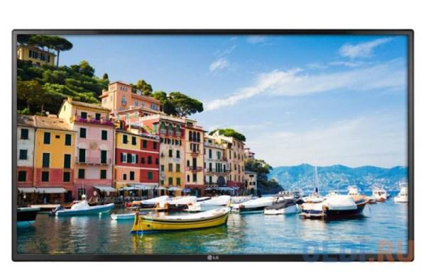 Телевизор LG 60WL30MS-DL — купить по лучшей цене в ...