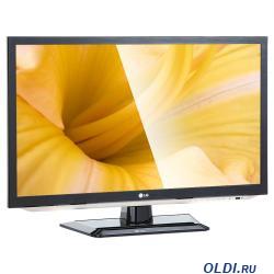 """Телевизор LED 32"""" LG 32LM580S — купить по лучшей цене в ..."""