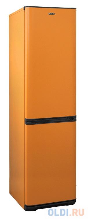 Холодильник Бирюса T380NF — купить по лучшей цене в ...