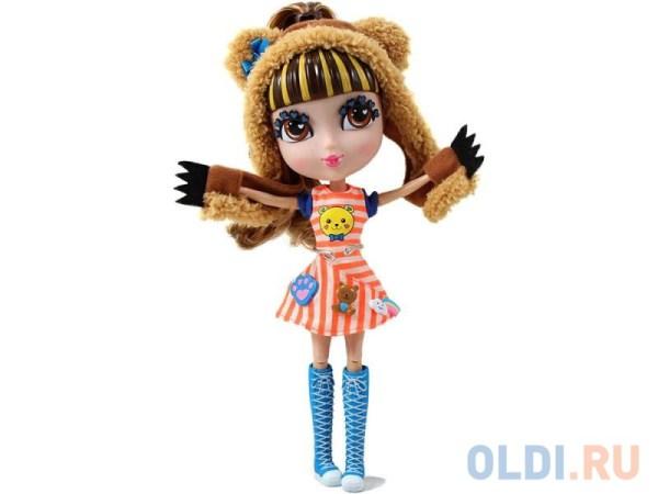 Игровой набор Jada Кукла Дакота с аксессуарами — купить по ...