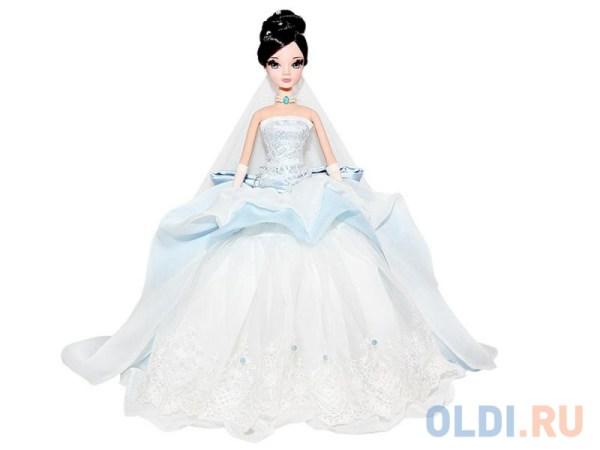 Кукла Sonya Rose Золотая коллекция Голубой бриллиант 27 см ...