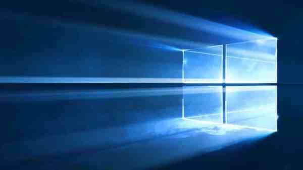Como ativar e usar o novo tema claro do Windows 10